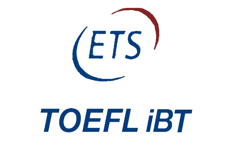 TOEFL tomorrow..!! help?
